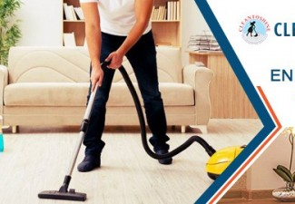 End of Lease Cleaning Melbourne | Vacate Cleaning Melbourne