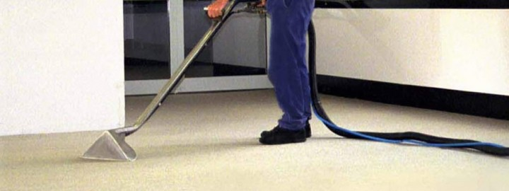 carpet cleaning mernda