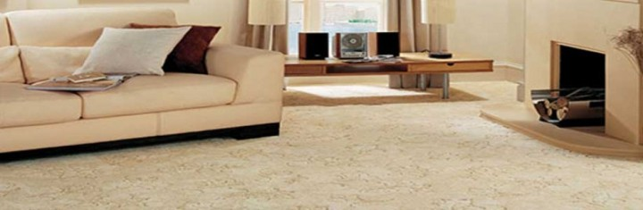 AFFORDABLE CARPET CLEANING IN THOMASTOWN IS NOW POSSIBLE