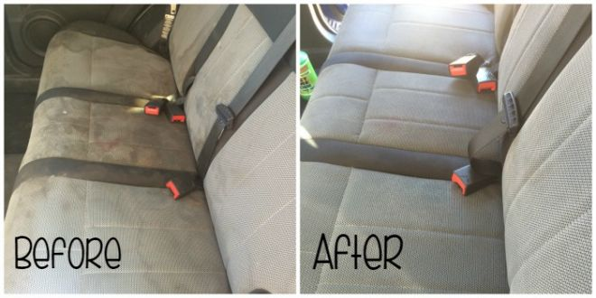 before-after-car-seats
