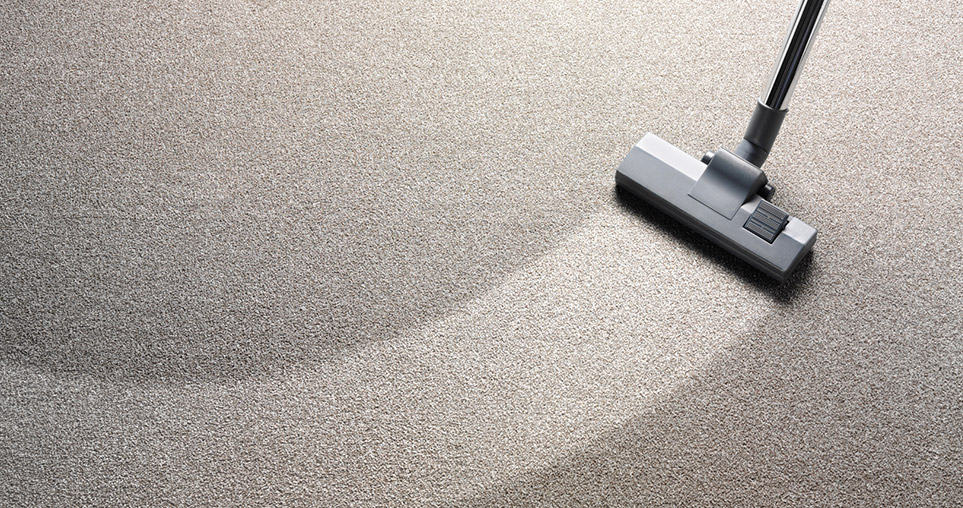 carpet cleaning South Morang