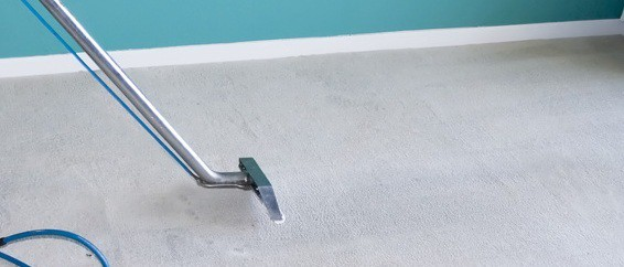 carpet cleaning in South Morang