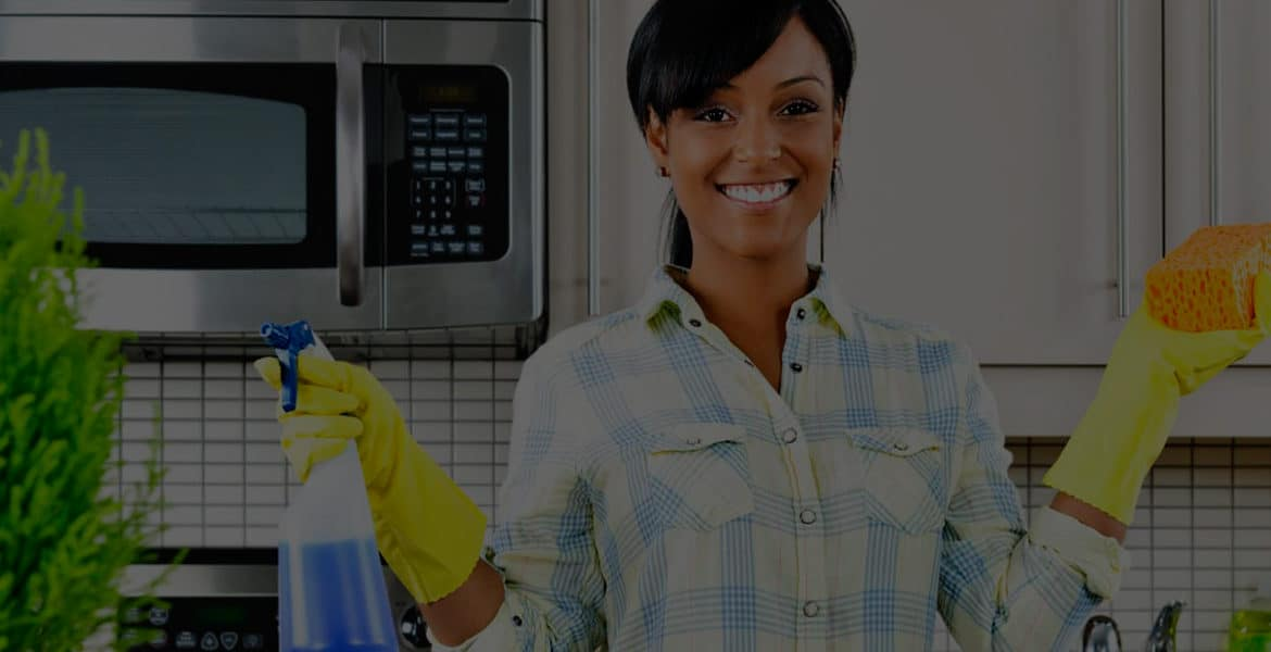 home-cleaning-melbourne-bg